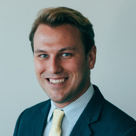 Adam Merrick - United Home Loans