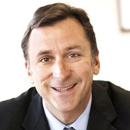 Mike Dulla, President, United Home Loans