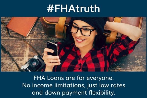 FHA-Loans-United-Home-Loans