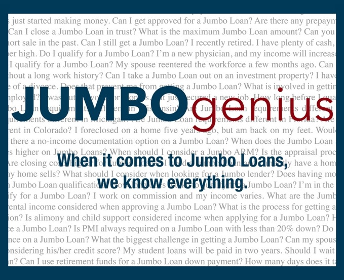 Jumob-Genius-United-Home-Loans